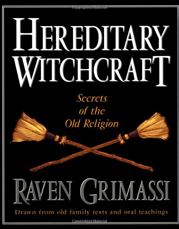 a history of wicca the forgotten religion Education of wiccan culture: efforts of the medieval church to wipe our existence from history with all his applied learning and technology has forgotten.