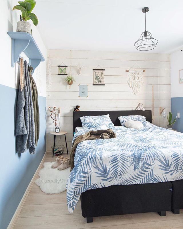 25 beste idee n over slaapkamer tekenen op pinterest slaapkamer wanddecoraties idee n voor - Schilderij slaapkamer kind ...