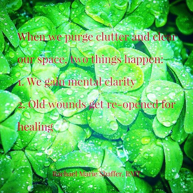 Top 100 wise quotes photos ☘🍃 Purging and clearing clutter from my space today. Having a clean and organized space allows for much more mental clarity. The process can be very uncomfortable, as old memories get stirred up and old wounds reopened. #urbanempath #declutter #spiritualsaturday #spaceclearing See more http://wumann.com/top-100-wise-quotes-photos/