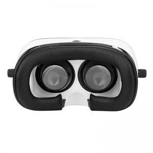 Vr-Max-Case-Virtual-Reality-Vr-Headset-3D-Glasses / Réalité virtuelle 3D 3Dmovies Films3d