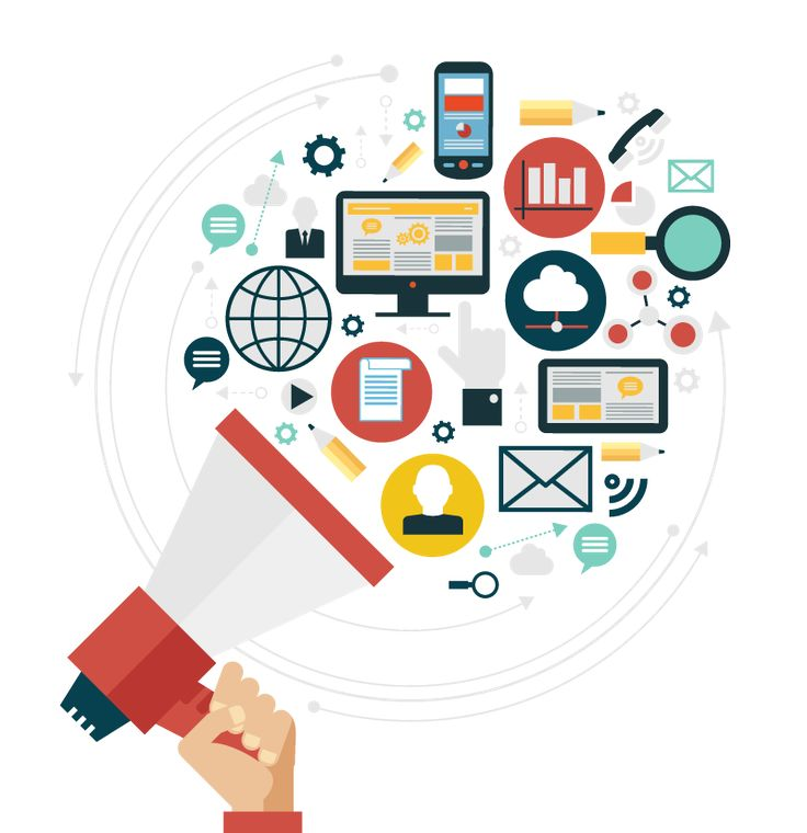 when it comes to #Digitalmarketing , producing and converting over leads ought to be at the highest point of your need list on the off chance that you need to drive development and increment income. Know more: https://goo.gl/fCfu69 Call now @9886733599