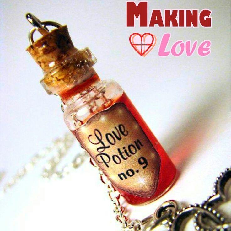"""A Fórmula Mágica """"Para encontrar alguém""""  Vai dizer que você nunca teve aquele pensamento mesquinho de """"O que esse(a) cara/mina viu nela(e)?"""", """"Como pode ser tão insuportável e namora com uma pessoa tão legal"""" ou """"É incrível a facilidade que fulana(o) tem em se relacionar""""... continue lendo ->http://goo.gl/NHPGTV   #MakingLoveBlog"""