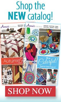 Fall catalog A 2017