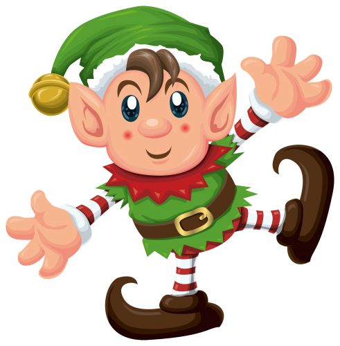 Clip Art Elves Clipart 1000 ideas about elf clipart on pinterest christmas cute png transparent pictures and vector rasterized images