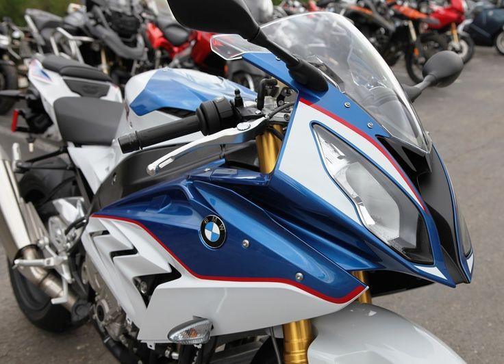 119 best bmw motorrad images on pinterest | bmw motorrad, bmw