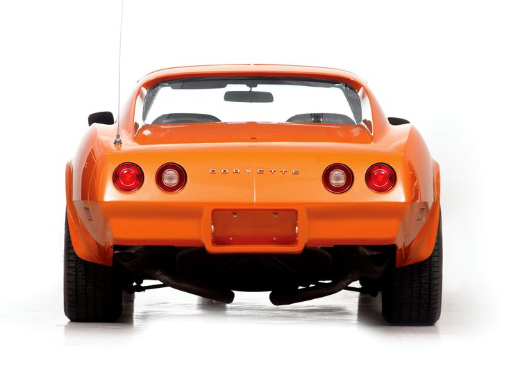 a history of the chevrolet corvette an american automobile Find this pin and more on cool american  corvette history chevrolet corvette  chevrolet corvette classic sports cars classic cars american auto automobile.
