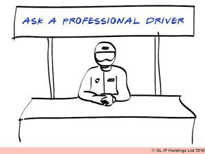 Online Driver Training Modules | Road Safety And Defensive Driving