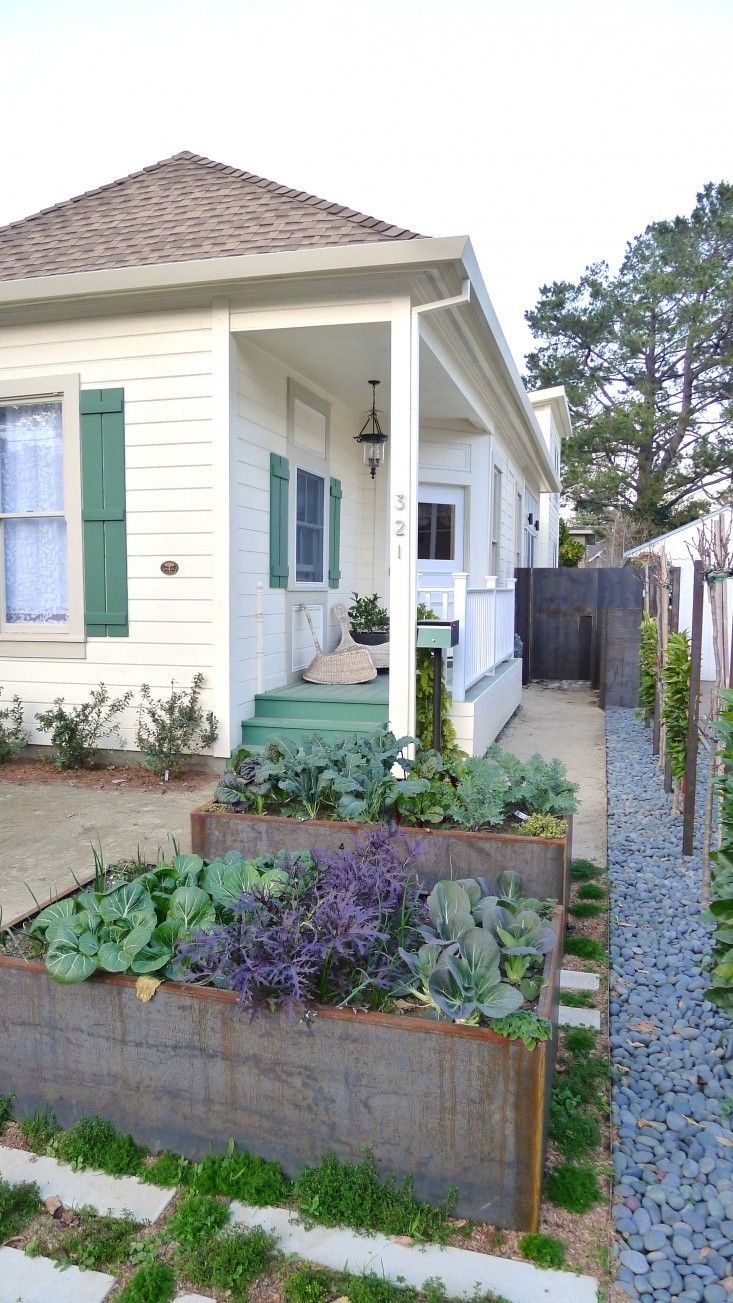 best small house images on pinterest