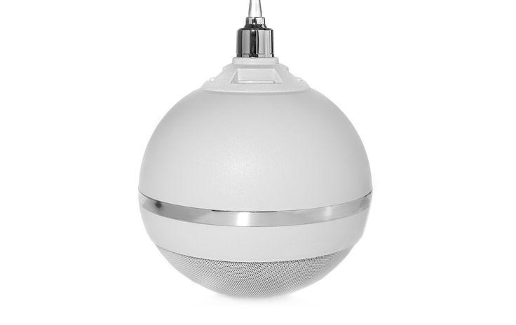 Głośnik sufitowy HQM150TW http://hqm.pl/p-hqm-150tw Głośnik sufitowy, okrągły, 10W - RMS / 100V, 100Hz - 20kHz 8Ω / 93dB/1W/1m, Głośnik dwudrożny #audio #sound #music #speakers #indoor #ceiling