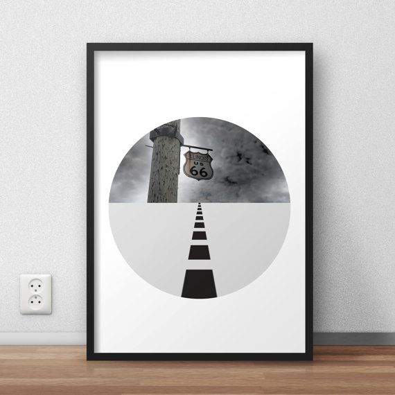 Hey, I found this really awesome Etsy listing at https://www.etsy.com/listing/481854416/printable-art-black-and-white-wall-art