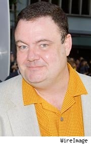 Glenn Shadix  His breakout role was as Otho Fenlock in 'Beetlejuice,' and he also starred in 'Planet of the Apes' and as the Mayor of Halloween Town in 'The Nightmare Before Christmas.' He also starred in HBO's 'Carnivale' and played Jerry's landlord on 'Seinfeld.' Shadix, who had moved from Los Angeles to his native Alabama in 2007, died in his home state on Sept. 7, after falling and suffering a blunt trauma to his head.