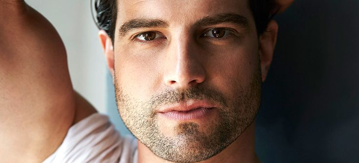 20 best images about amazing celebrities on pinterest for Scott mcgillivray