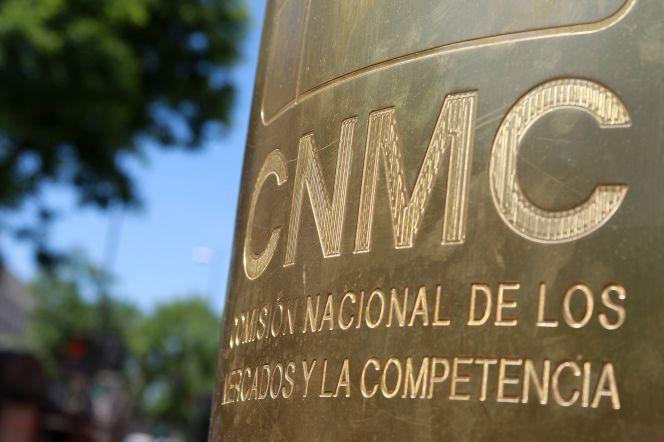 La CNMC ha incoado un expediente sancionador a 11 consultoras tecnológicas. Se han registrado instalaciones de Indra, IBM, Informática El Corte Inglés y Software AG.