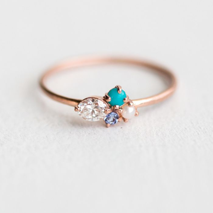 best 25 turquoise rings ideas on big rings