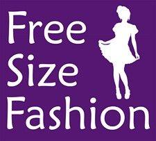 The Making of An Entrepreneur: Free Size Fashion