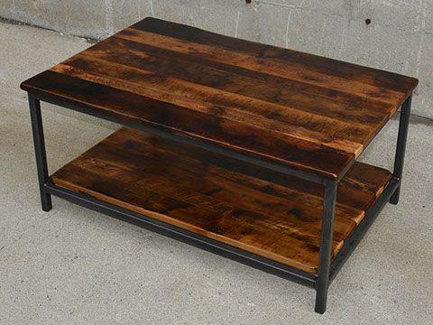 best Lush Woodcraft  on Pinterest