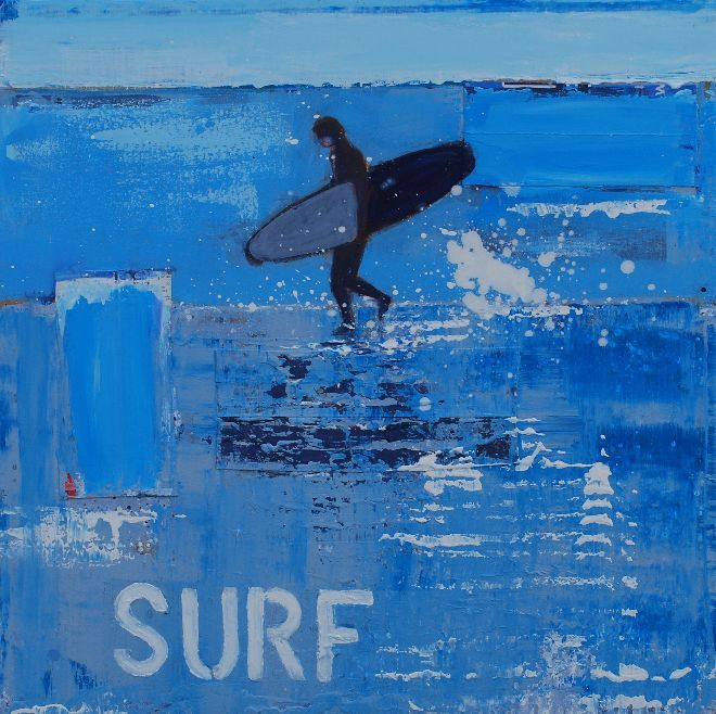 surf art | gal-surf-Surf-paintings-Cornwall-McDonald-lrg.jpeg