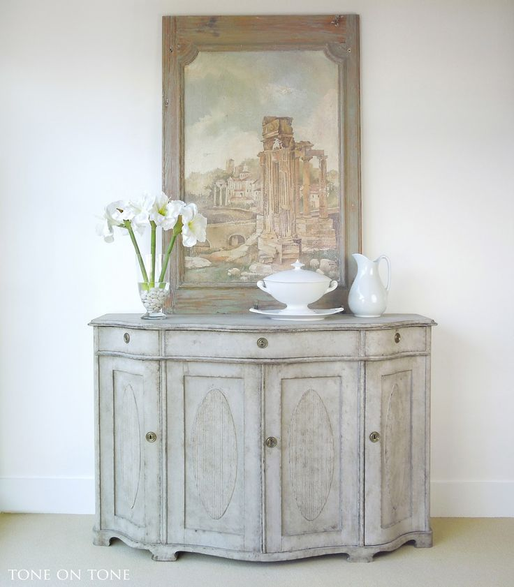 swedish+painted+antique+furniture.jpg (1400×1600) - 792 Best Texture Images On Pinterest Swedish Style, French Style