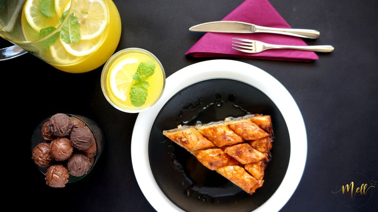 Baklava  #Baklava #foodphtograpgy #bayramtatlısı #mellcupcake