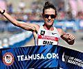Furmans marathon training plan