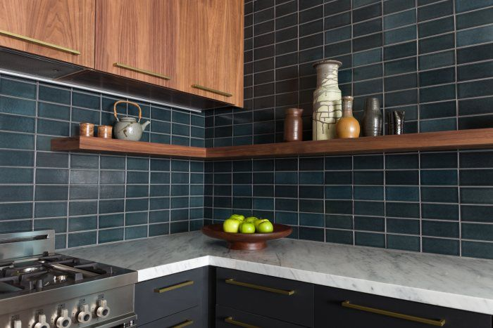 Backsplash Installer Set Delectable Inspiration