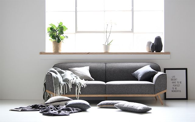 325 Best Images About Ideas For The House On Pinterest