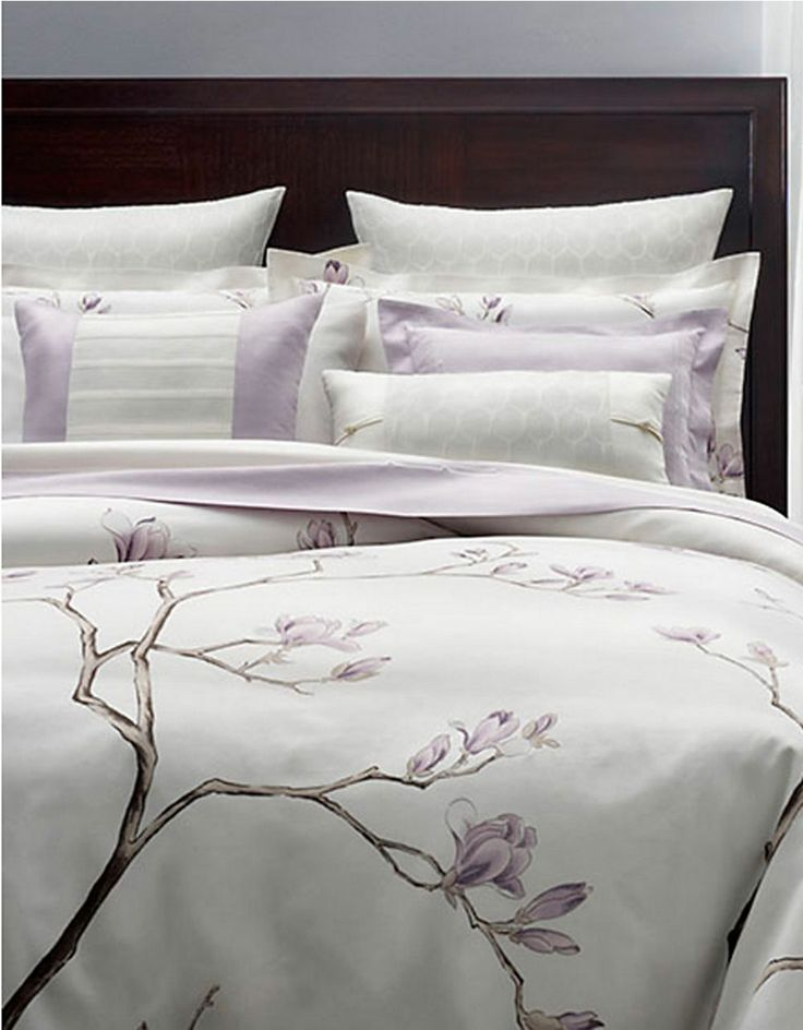 18 Best Images About Bedding On Pinterest Moonflower