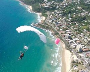 skydive brisbane - Google zoeken