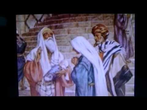 EL SANTO ROSARIO: CON AUDIO COMPLETO (MISTERIOS,GOZOSOS,SABADO Y LUNES )