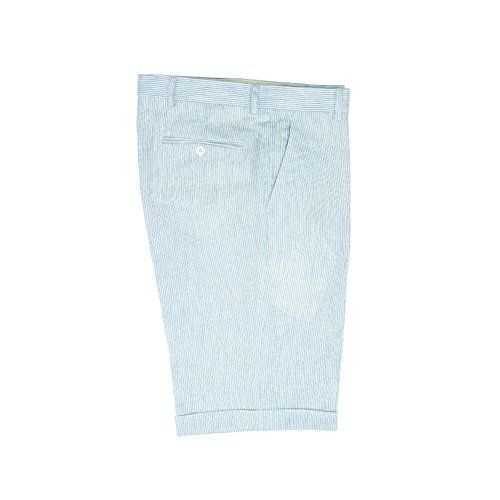 Oliver Brown - Striped Linen Shorts (waist 32) (pale blue) Oliver Brown http://www.amazon.co.uk/dp/B01BVQEI3Q/ref=cm_sw_r_pi_dp_1ky7wb0QVZ9N8
