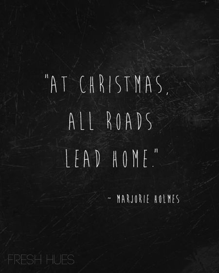 Christmas Eve Quotes Tumblr: 25+ Best Christmas Quotes On Pinterest