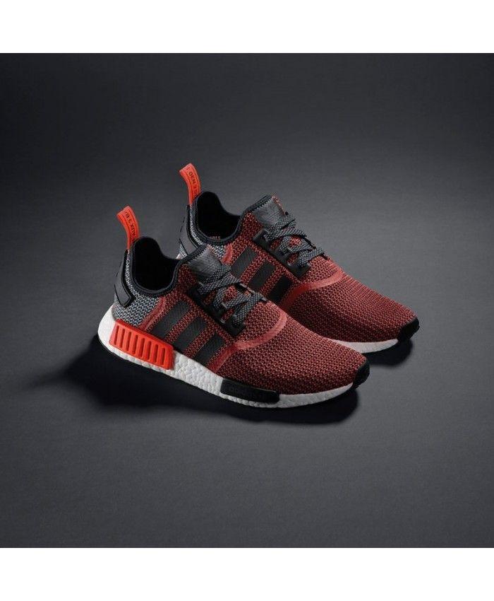 Best Adidas NMD Mens NMD101287