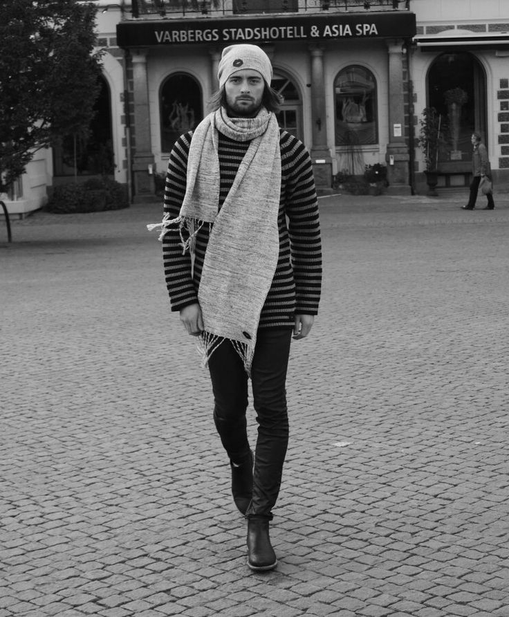 Knitted Collection | Shade  Free shipping in webstore!  http://amourbysweden.com