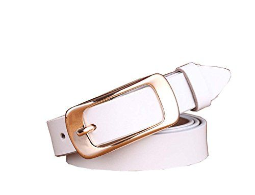 italian leather belts for men,wide leather belts for women,leather belts for women jeans,leather belts for women plus size,leather belts for women black, leather belts for women braided,leather belt for buckle men,leather belt for buckle women,leather belt for buckle white,leather belt for buckle 2,leather belt without buckle 1.25,leather belt without buckle women,leather belt puncher,leather belt punch set,leather belt punch tool,leather belt punch hole