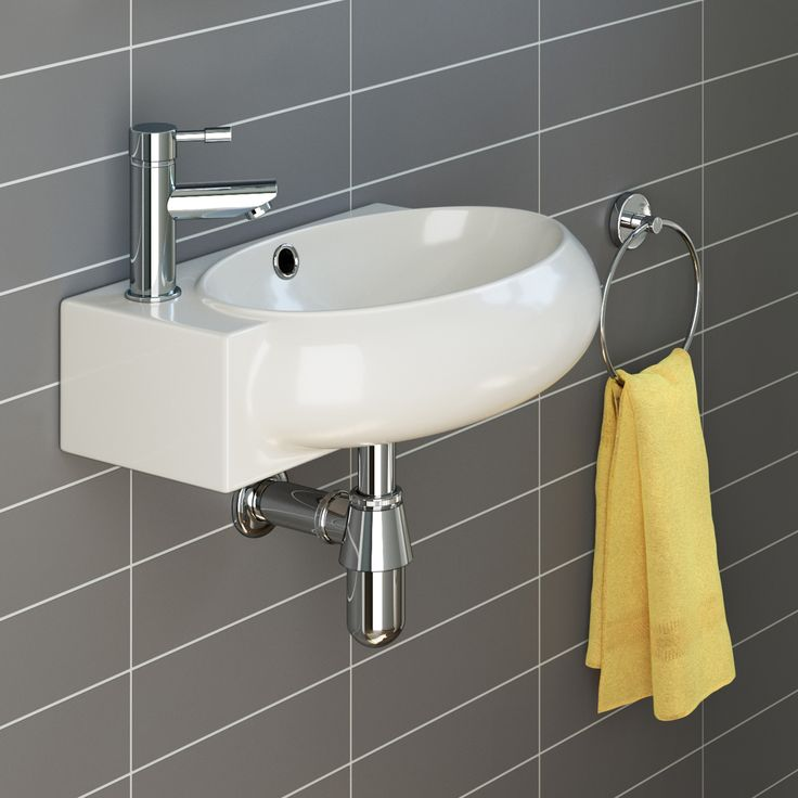 Bathroom Furniture, Bathroom Storage Furniture And