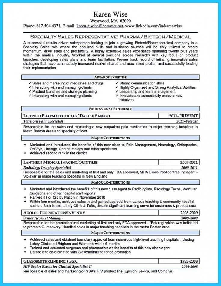 T Format Cover Letter Template What's So Trendy About T ...