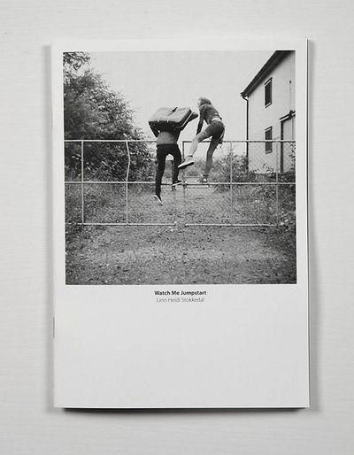 lebendiges Motiv, ist Bewegung drin und schwarz weiß/Polaroid Optik