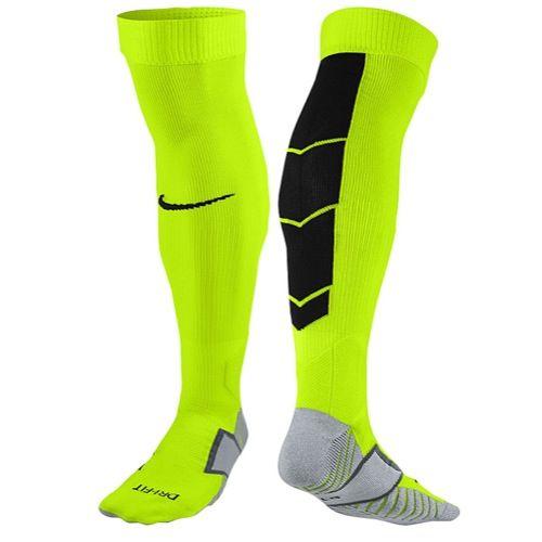Nike Chaussettes De Soccer Mens Amusant large éventail de GmaHk