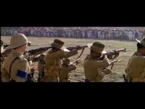 The Jallianwala Bagh Massacre, also known as the Amritsar Massacre, was named after the Jallianwala Bagh (Garden) in the northern Indian city of Amritsar, wh...