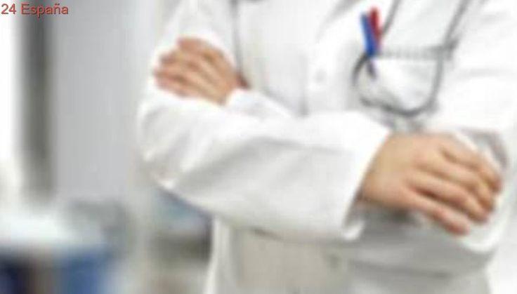 Una sentencia obliga a hacer interino a un médico tras cinco años de contratos eventuales