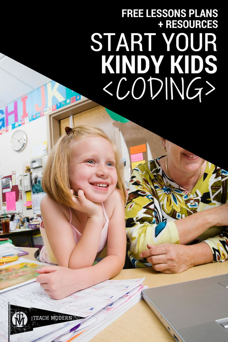 Started coding with your Kindergarten class, but wondering, Where do I begin?! Download a starters lesson plan and resources to get you going. They're free!  Coding for beginners | Coding for Preps | Coding for Kindy