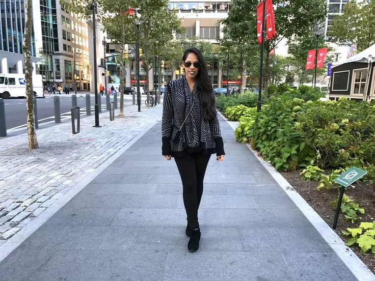fall fashion pinterest, pinterest spring outfits, armani exchange, zara handbag, cardigan, designer, outfit of the day, philadelphia fashion, fashion blog, phillybloggers, winter fashion, fall fashion 2016, cozy layers, long hair, brunette