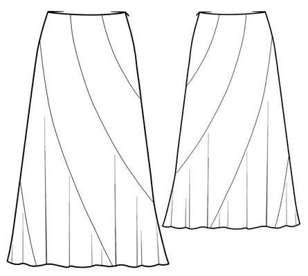 patron couture pdf 16