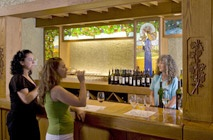 Woodinville Washington Wine Tasting & Tours | Chateau Ste. Michelle: Chateau Ste
