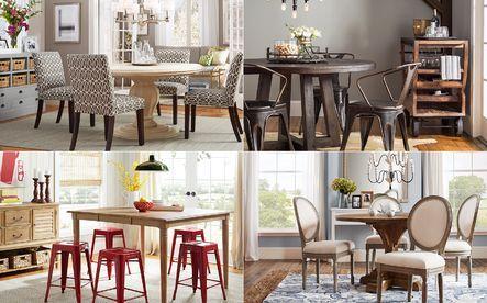 Beautiful Home Decor, Beautifully Priced | Joss & Main