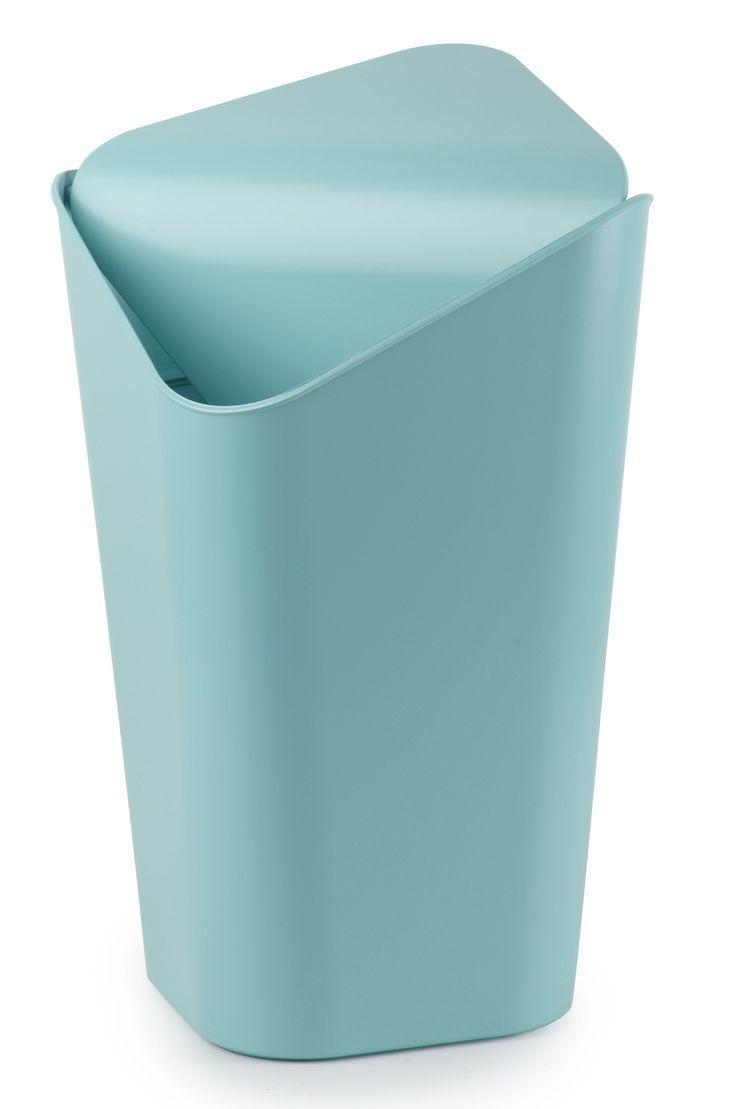 25 beste idee n over hoek wc op pinterest ijdelheid wastafel kleine badkamers en kleine - Kleine ijdelheid ...