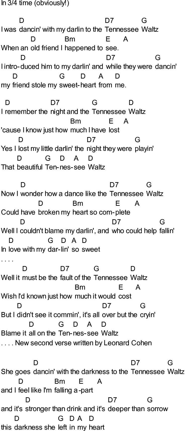 98 best guitar oldies images on pinterest music cartoons and songs music chords guitar chords music guitar ukulele music songs reading music guitar lessons banjo sheet music hexwebz Choice Image