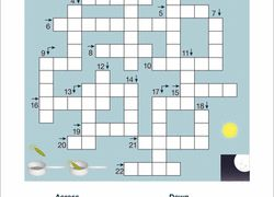 free crossword puzzle maker save as pdf