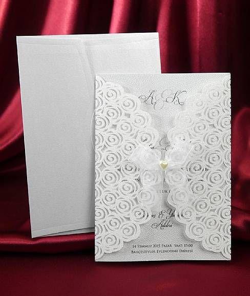 Sedef Davetiye 3625  #davetiye #weddinginvitation #invitation #invitations #wedding #düğün #davetiyeler #onlinedavetiye #weddingcard #cards #weddingcards #love