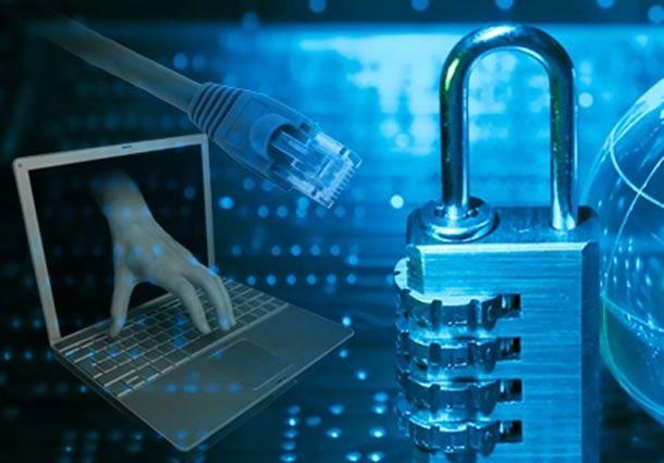 """Teknoloji dünyasında siber güvenliğe yön veren Check Point, Cisco, Fortinet, Intel Security, Palo Alto Networks ve Symantec, """"Siber Tehdit İstihbaratı"""" çatısı altında güç birliğine gitti. Bu ittifakın başkanlığına ise Beyaz Saray'ın siber güvenlik eski danışmanı getirildi. Cyber Threat Intelligence (Siber Tehdit İstihbaratı – CTA) kar amacı gütmeyen bu oluşumun ilk başkanlığına Michael Daniel'ın getirildiğini açıkladı. …"""